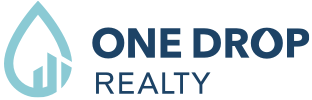 ONE DROP REALTY 株式会社